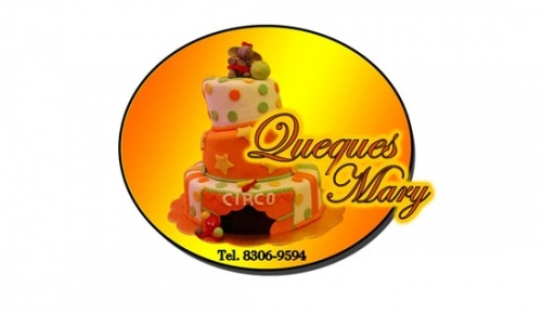 Queques Mary | Bakery
