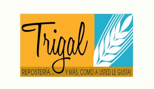 Trigal | Traditional bakery