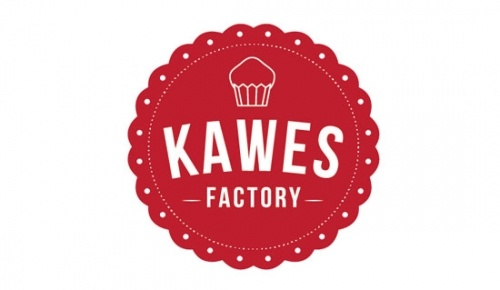 Kawes Factory | Bakery