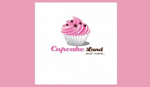 Cupcake Land and more | Bakery