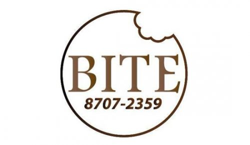 Bite Sweets | Wholesale Bakery