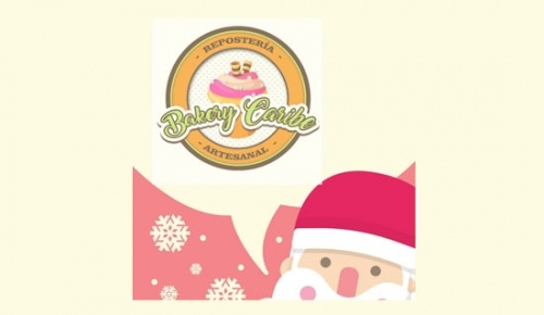 Bakery Caribe | Grocery Store
