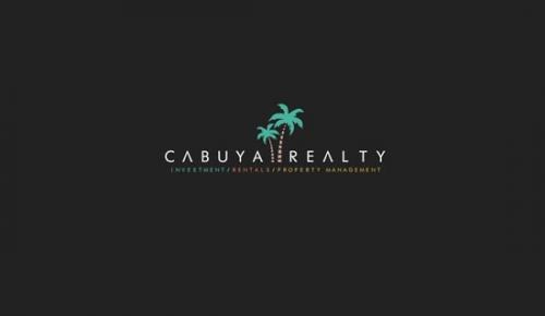 Cabuya Realty