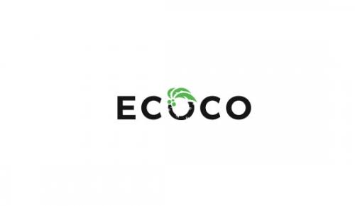 Ecoco | Costa Rica