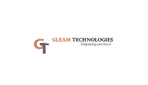Gleam Technologies