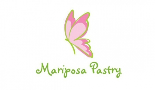 Mariposa Pastry | Cakes