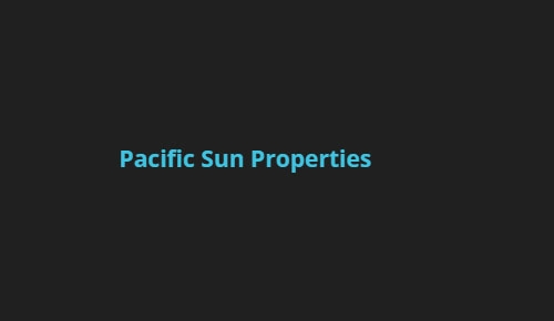 Pacific Sun Realty