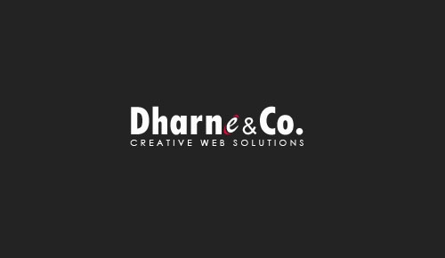 Dharne and Company