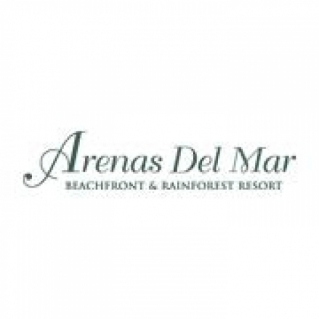 Arenas del Mar Beachfront and Rainforest Resort Hotel