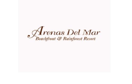 Arenas del Mar Beachfront and