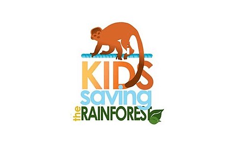 Wildlife Sanctuary Kids Saving the Rainforest