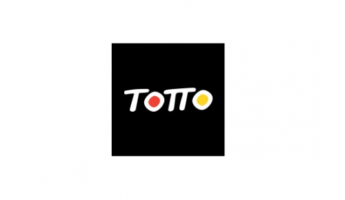 Totto | Bags/Luggage