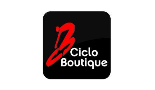 Ciclo Boutique