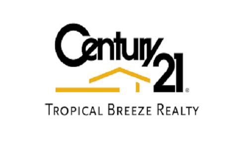 Century 21 - Tropical Breeze R