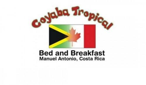 Coyaba Tropical B&B - Adults Only