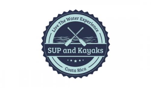 SUP and Kayaks