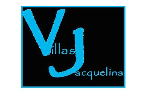 Villas Jacquelina DUP