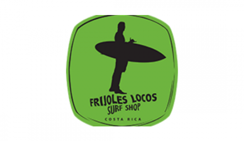 Frijoles Locos Surf Shop