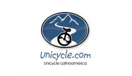Unicycle.com Costa Rica