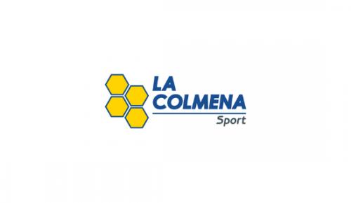 La Colmena Sport