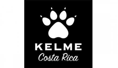 KELME Costa Rica