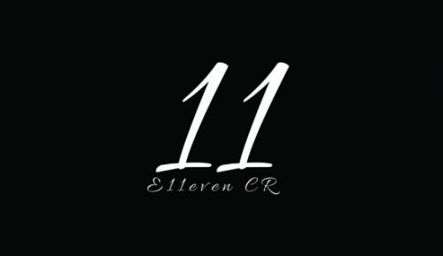 E11even CR