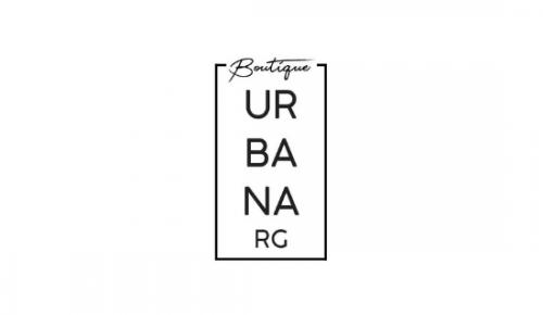 Boutique Urbana RG