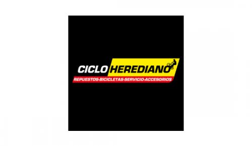 Ciclo Herediano