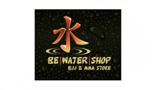 Be Water Shop