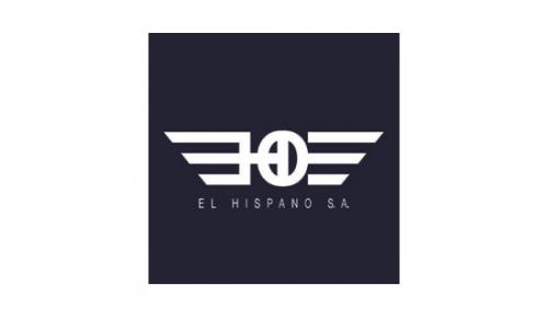 Armeria El Hispano S.A.
