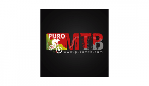 Puro MTB