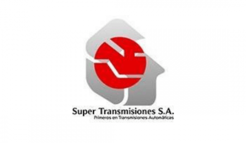 Super Transmisiones S.A.