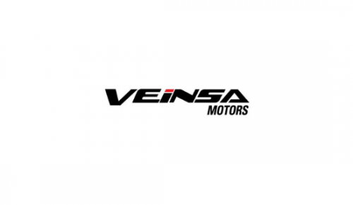 Veinsa Motors - La Uruca