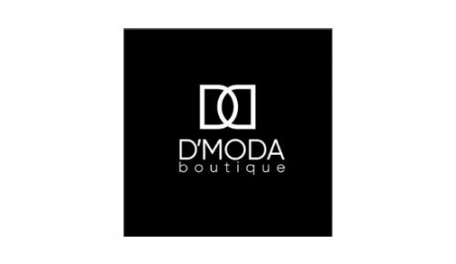 D'MODA BOUTIQUE