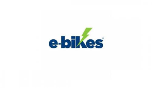 eBike Costa Rica