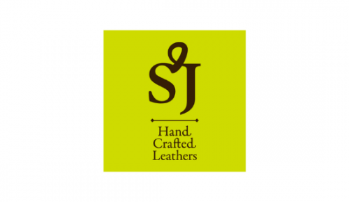 S&J Leathers