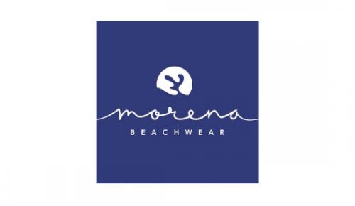 Morena Beachwear