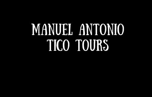Manuel Antonio Tico Tours