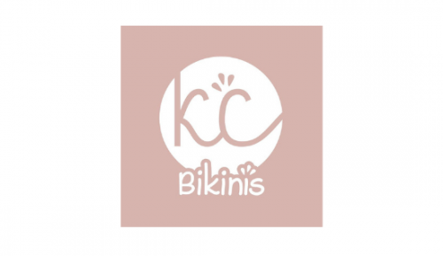 KC bikinis