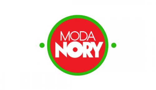 Moda Nory