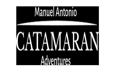 Manuel Antonio Catamaran Adven