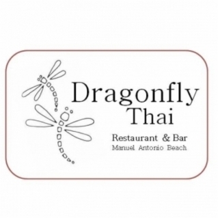 Dragonfly Thai - Manuel Antonio