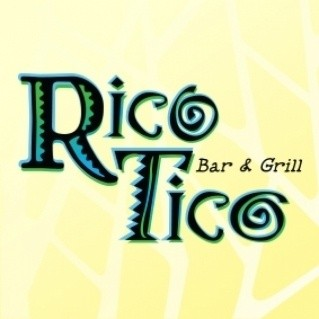 Rico Tico Jungle Grill - Restaurant - Si Como No