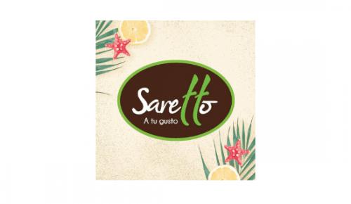 Supermercado Saretto