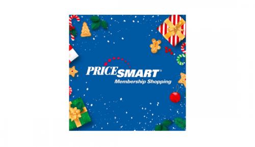PriceSmart