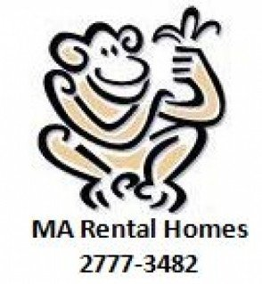 Manuel Antonio Rental Homes by Property Manage Plus