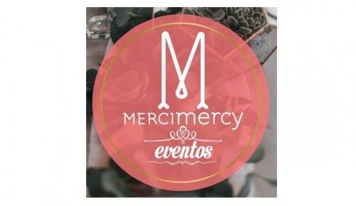 Merci Mercy Eventos