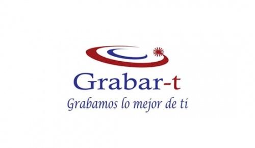 Grabar-T
