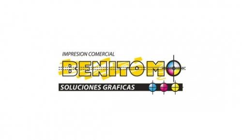 Grupo Benitomo