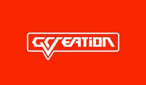 Gcreations